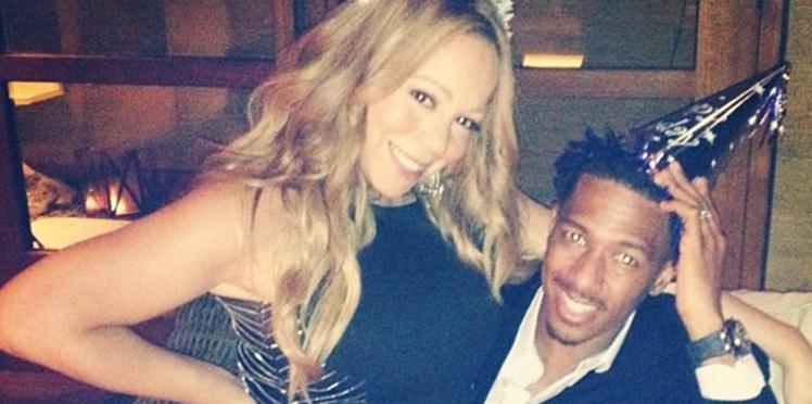 Mariah Carey : le divorce après deux enfants et six ans de mariage
