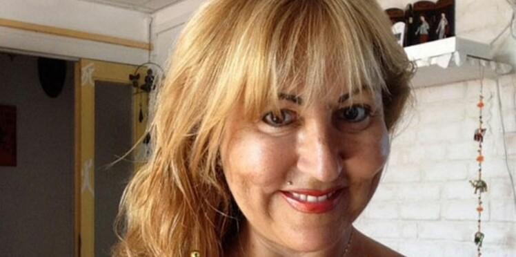 Vidéo: Marie-Paule de l'ADP, cette fois nue, on ne l'arrête plus!