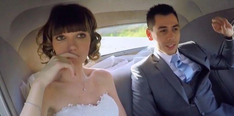 Mariés au premier regard : tout, tout, tout est fini entre Benoît et Nathalie