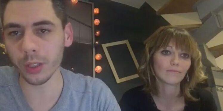 Mariés au premier regard : Benoît et Nathalie évoquent leur salaire pour l'émission