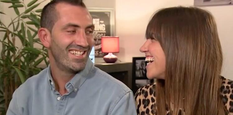 Mariés au premier regard : selon Thomas, Tiffany et Justin se connaissaient avant l'émission