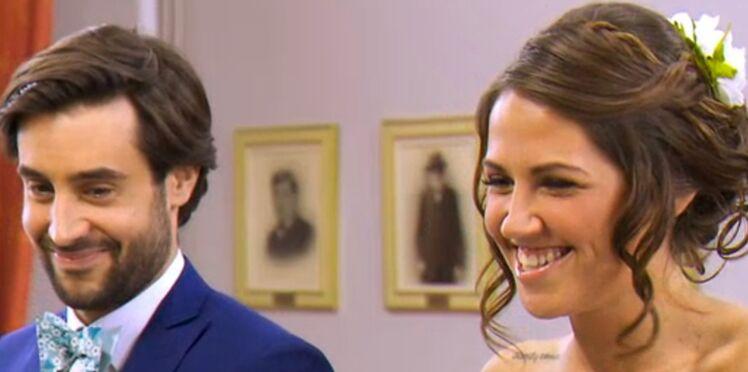 Mariés au premier regard : Tiffany et Thomas déjà divorcés ?
