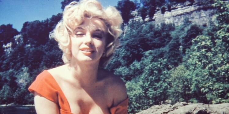Marilyn Monroe: les secrets de sa fausse-couche dévoilés