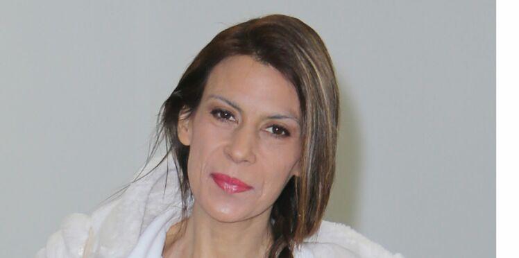 Photo: Marion Bartoli, hospitalisée en Italie donne de ses nouvelles