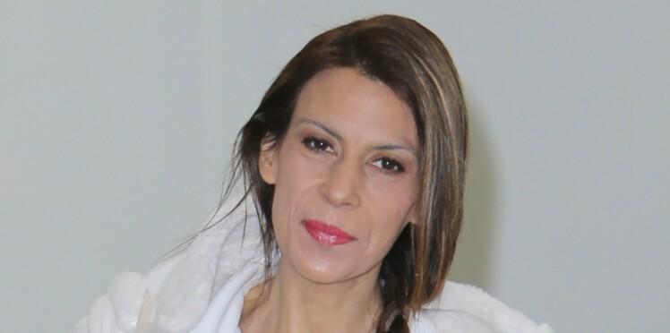 """Marion Bartoli: """"J'ai vécu les pires trois derniers mois de ma vie"""""""