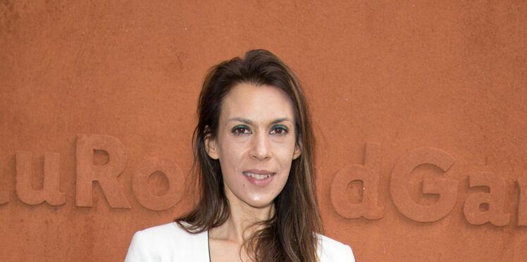 Marion Bartoli, toujours plus amaigrie, tente encore de rassurer ses fans
