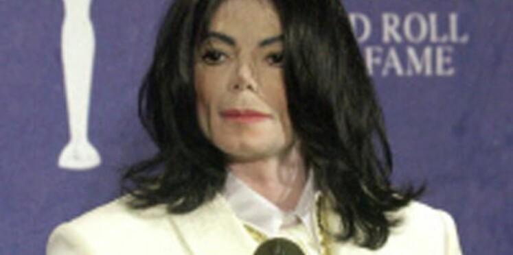 Michael Jackson ajoute huit dates à ses concerts londoniens