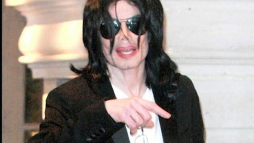 Michael Jackson : des émissions lui rendent hommage