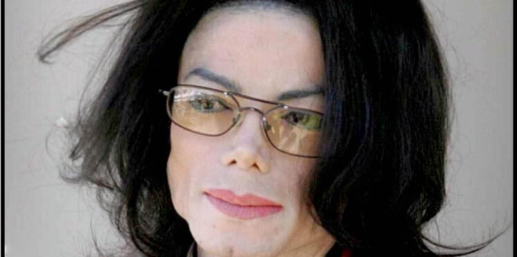 """Michael Jackson : des documents accablants """"sexuellement explicites"""" dévoilés"""