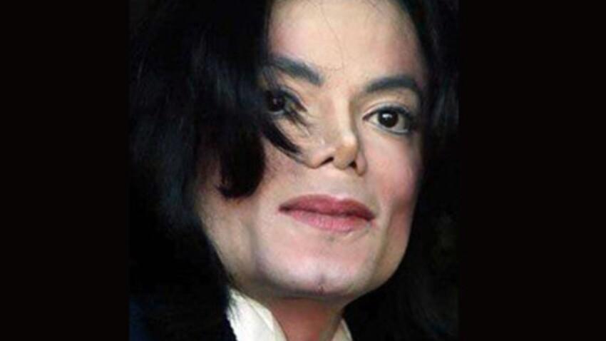 Michael Jackson est-il un imposteur ?