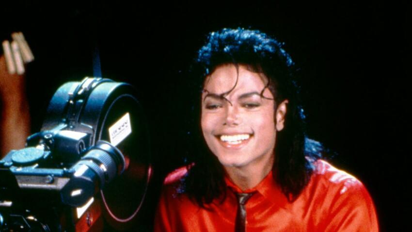 Michael Jackson: encore des révélations sordides sur le chanteur