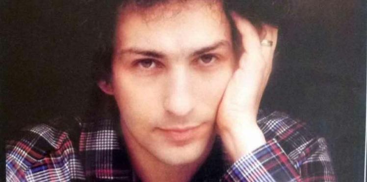 Michel Berger aimait une autre femme que France Gall avant sa mort