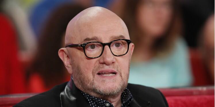 Michel Blanc se confie sur les tensions avec ses amis du Splendid