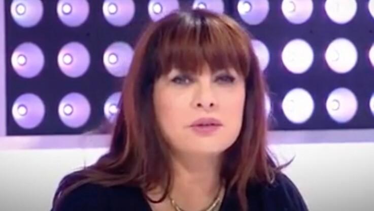 Michel Delpech : Geneviève, en colère contre ses médecins