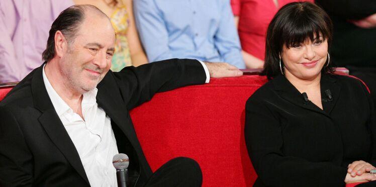 Michel Delpech : sa femme Geneviève revient sur ses derniers mois de souffrance