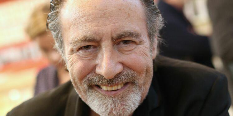 Michel Delpech : son témoignage bouleversant sur le cancer