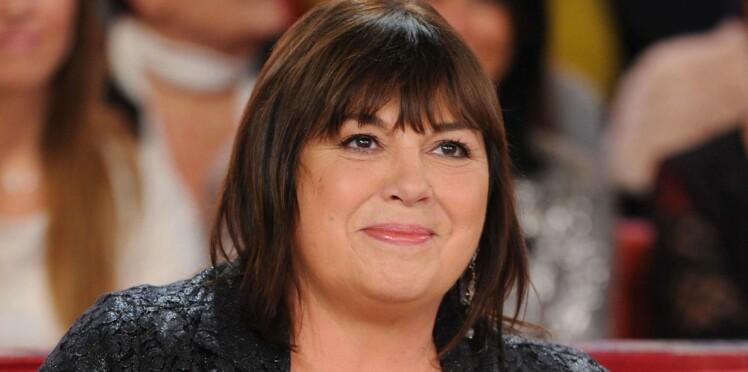 Michèle Bernier : boudée par le cinéma à cause de son physique ?