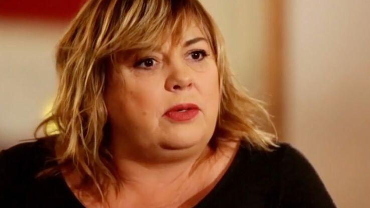 Vidéo : quittée par Bruno Gaccio pour une autre, Michèle Bernier a pensé au suicide