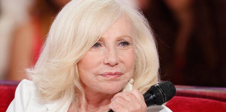 Michèle Torr contrainte d'annuler ses concerts pour se faire opérer du coeur