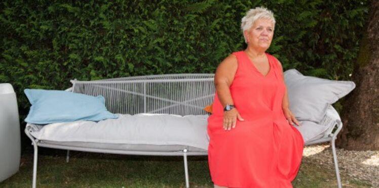 Mimie Mathy: elle donne enfin de ses nouvelles après l'opération