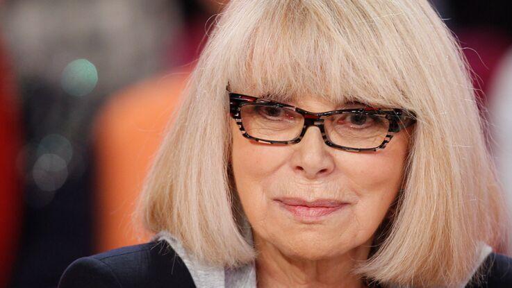 Mireille Darc : après un nouvel arrêt cardiaque, Alain Delon donne des nouvelles