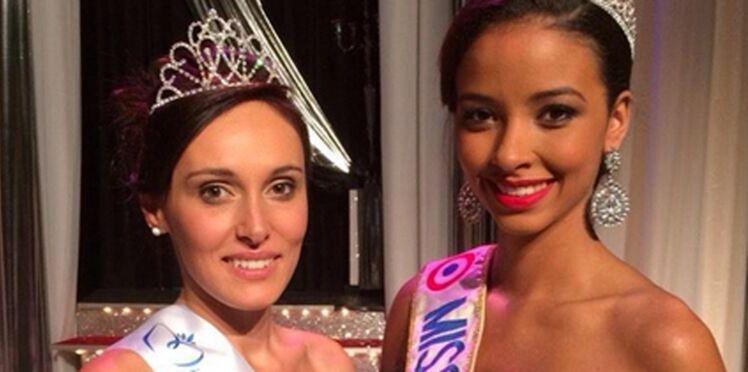 Miss France 2015 : une candidate déjà éliminée