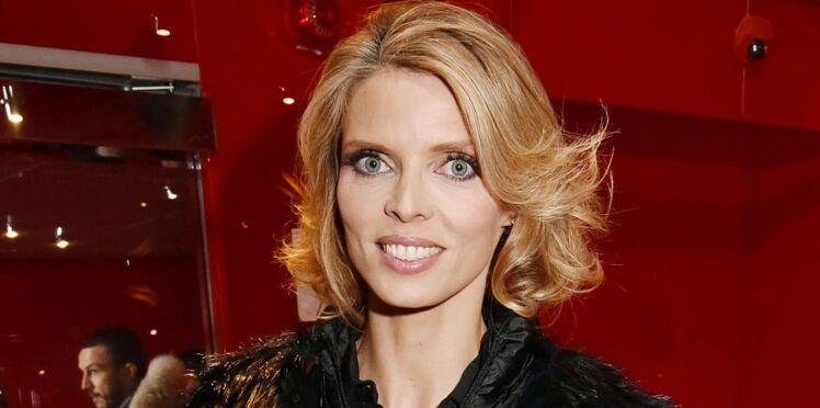 Miss France : Sylvie Tellier, bientôt mariée?
