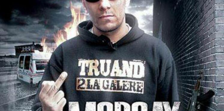 Morsay : le nouveau scandale de la chanson française
