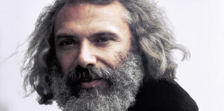 Georges Moustaki : le métèque s'en est allé