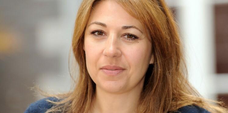 Mort de l'actrice Valérie Benguigui
