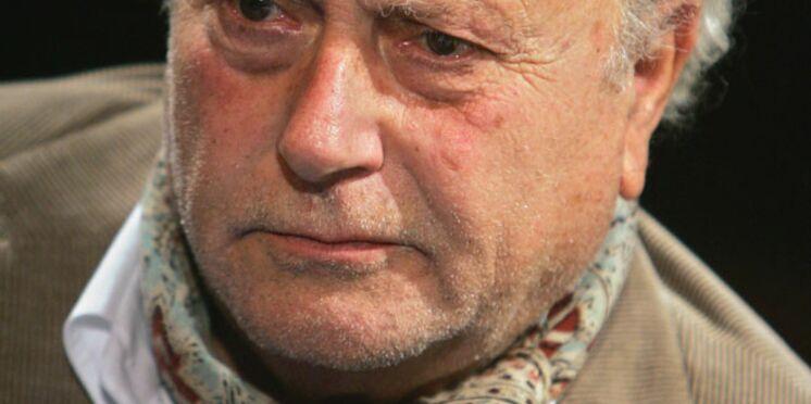 Mort de l'écrivain Michel Polac : les réactions