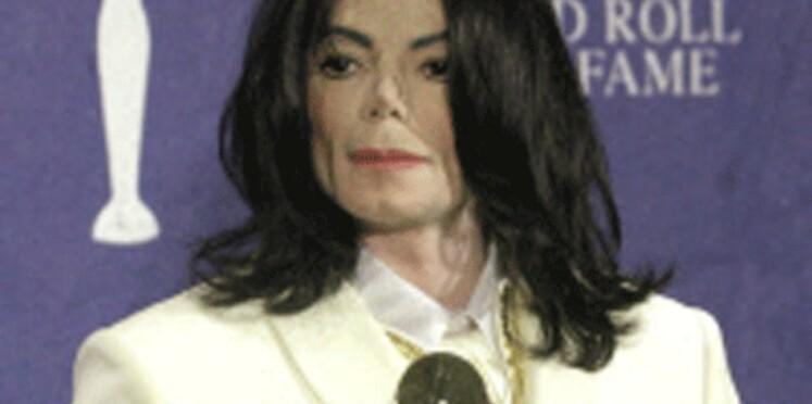Mort de Michael Jackson hier soir à L.A