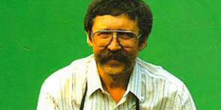 Mort de Michel Lis, le « jardinier » de la radio