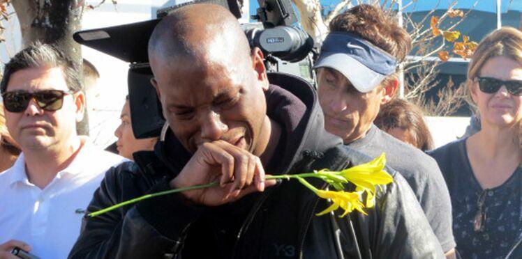 Mort de Paul Walker : ses amis lui rendent un vibrant hommage