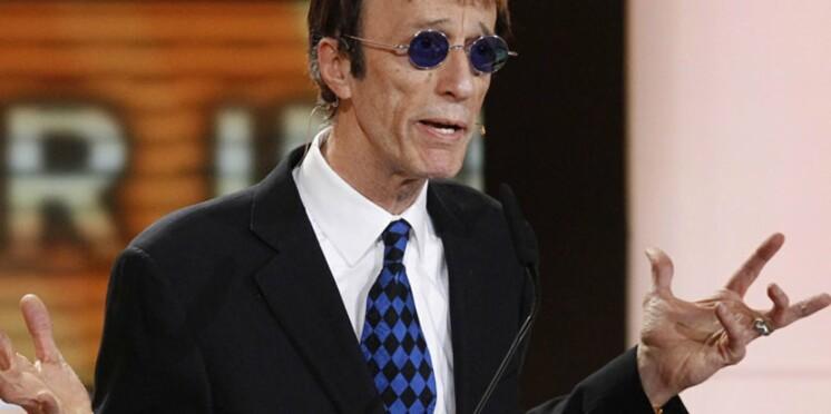 Mort de Robin Gibb : le disco en deuil, bis