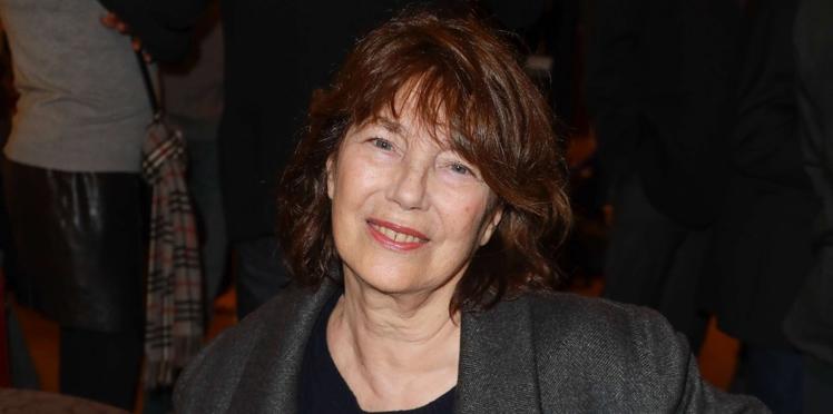Mort de sa fille, leucémie… Jane Birkin se confie