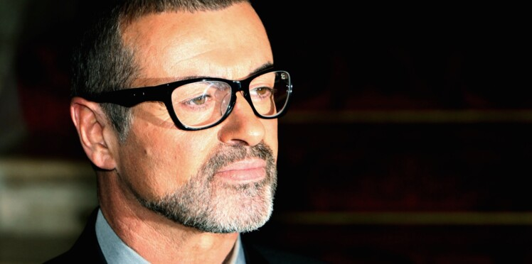 Mort de George Michael: terrible nouvelle pour la famille du chanteur