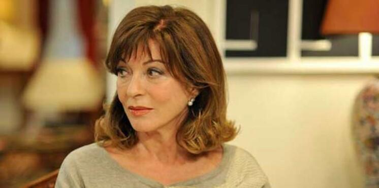 L'actrice Marie-France Pisier est morte