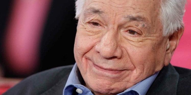 Décès de Michel Galabru : les stars lui rendent hommage