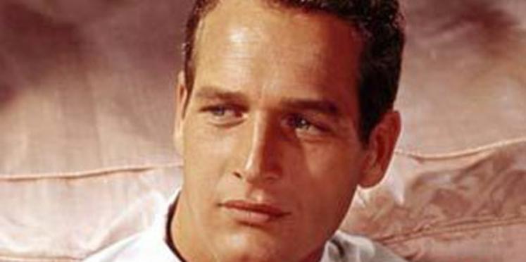 L'acteur américain Paul Newman est décédé