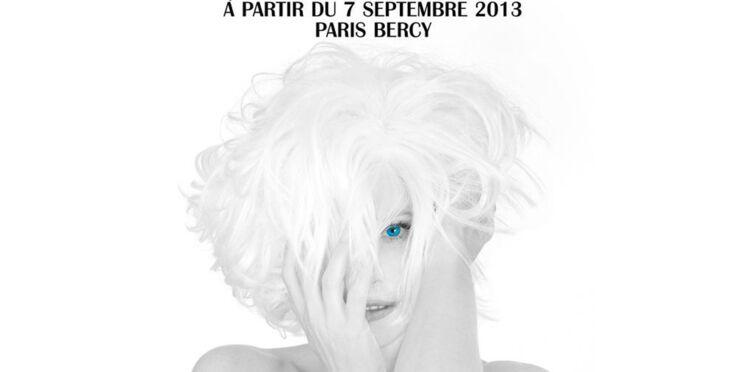 Mylène Farmer : les billets sont en vente, un nouvel album arrive