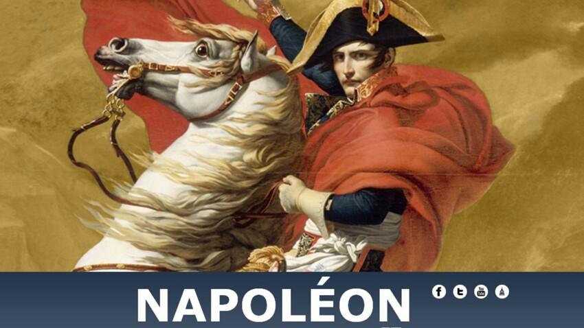 """""""Napoléon et l'Europe"""", la guerre des images au musée de l'Armée"""