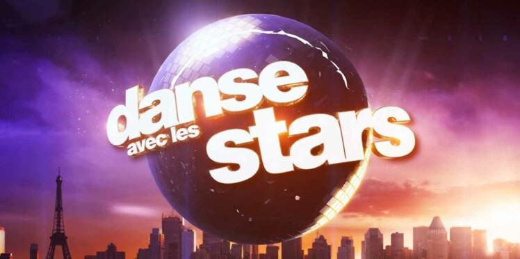 Danse avec les stars 5 : et les dernières recrues sont...