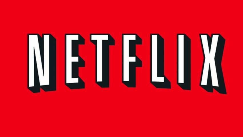 Netflix, comment ça marche ?