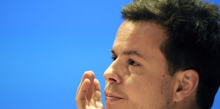 Nicolas Demorand devient chroniqueur sur Canal+