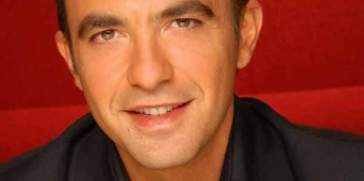 """Nikos Aliagas remplacerait au pied levé Benjamin Castaldi pour """"Secret Story"""""""