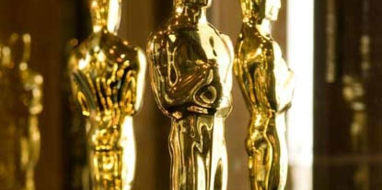 Oscars 2010 : les nominés sont...