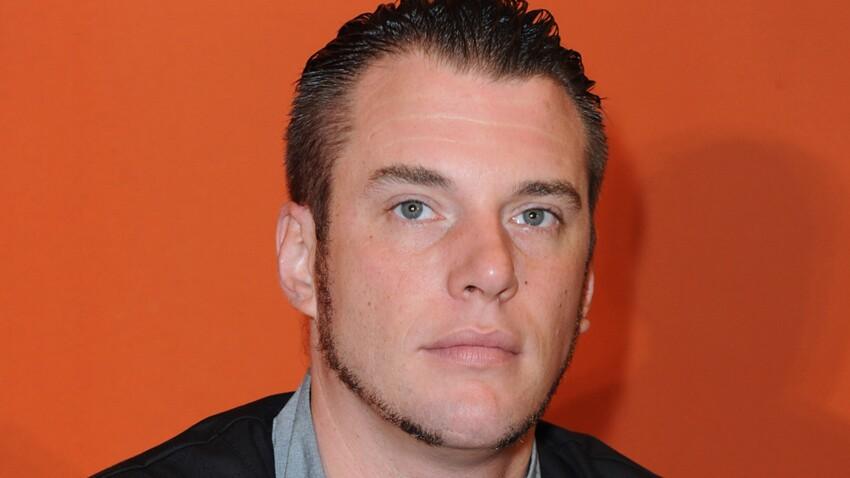Norbert Tarayre (Top Chef) : son père lui réclame 30 000 euros pour diffamation