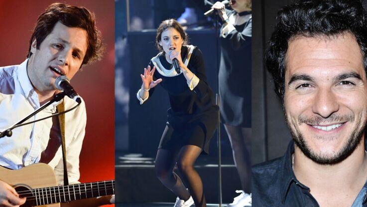 VIDÉO - Nos favoris parmi les nommés des Victoires de la musique 2017