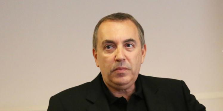 Nouveau rebondissement dans l'affaire Jean-Marc Morandini
